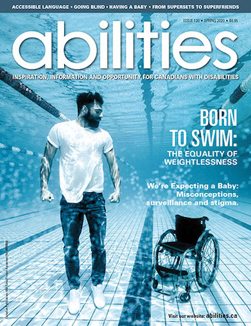 Abilities Spring 2020_Cover_sm